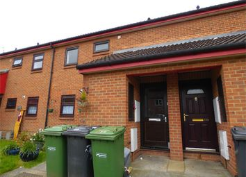 Thumbnail 1 bed flat to rent in Walton Park, Peterborough, Cambridgeshire