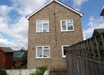 Thumbnail 2 bed semi-detached house for sale in South View, Acomb, Hexham