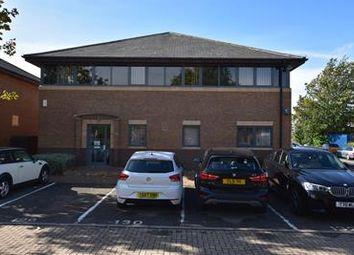 Thumbnail Business park to let in Unit 10 Pavilion Business Park, Royds Hall Road, Leeds, West Yorkshire