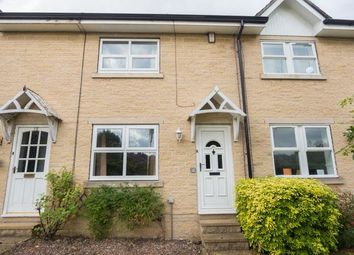 Thumbnail 3 bedroom town house to rent in Roundhead Fold, Apperley Bridge, Bradford