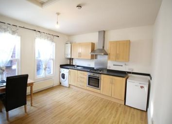 1 bed flat to rent in High Street, Bedford MK40