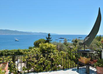 Thumbnail 4 bed villa for sale in Portofino, Genoa, Liguria, Italy