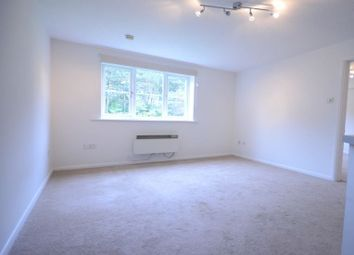 Thumbnail 1 bedroom flat to rent in Houlton Court, Bagshot