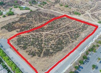 Thumbnail Property for sale in 0 Mcelwain Road, Murrieta, Ca, 92562