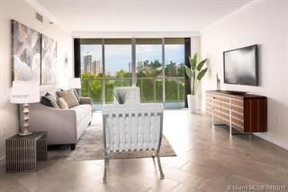 Thumbnail Property for sale in Aventura, Florida, United States Of America