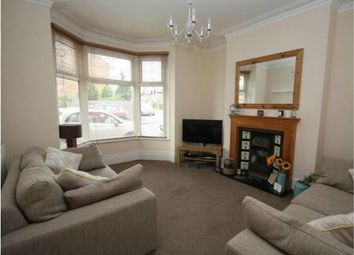 Thumbnail 2 bed terraced house to rent in St Johns Terrace, East Boldon, Tyne And Wear