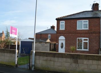 Thumbnail 3 bedroom semi-detached house to rent in Wheatcroft, Castleford
