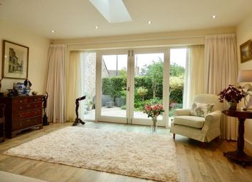 Thumbnail 3 bed detached house for sale in Town End Fold, Warton, Carnforth