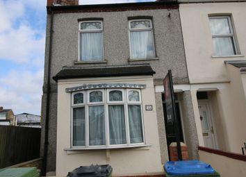 Thumbnail Studio to rent in Swingate Lane, London