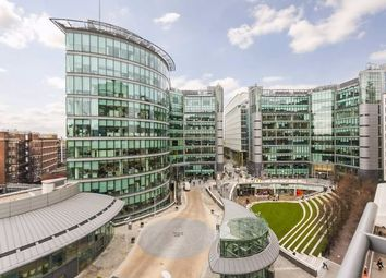 Thumbnail 2 bed flat for sale in Sheldon Square, Paddington, London