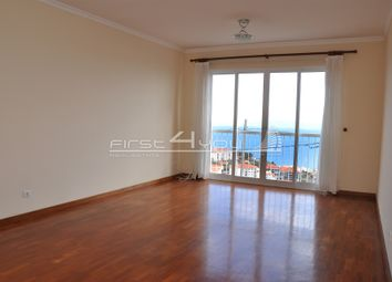 Thumbnail 3 bed apartment for sale in Santa Cruz, Portugal