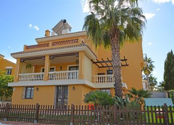 Thumbnail 5 bed detached house for sale in Coín, Costa Del Sol, Spain
