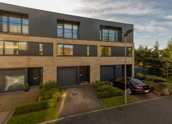 Thumbnail 3 bed town house for sale in 164 Whitehouse Loan, Grange
