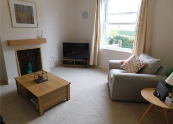 Thumbnail 3 bed terraced house for sale in Ballamore Road, Bromley