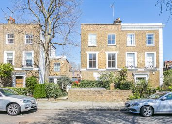 2 bed maisonette for sale in Culford Grove, London N1