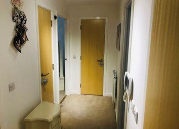 1 bed flat for sale in Goodstone Court, Harrow HA1