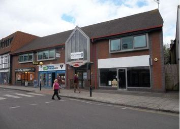 Thumbnail Office to let in First Floor, Rycote Court, 23-25 Buckingham Street, Aylesbury