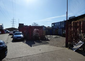 Thumbnail Land to let in 24 Willow Lane, Mitcham Surrey 4Na