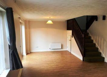 Thumbnail 3 bedroom detached house to rent in Heathfield Park, Darlington