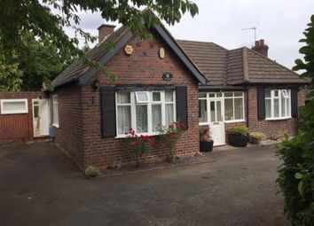 Selly Park Road, Selly Park, Birmingham, West Midlands B29
