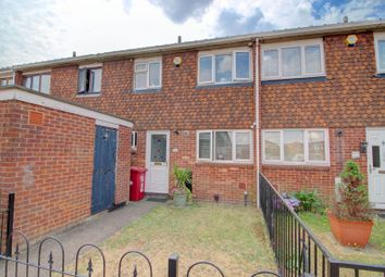 Thumbnail 3 bed terraced house for sale in Grampian Way, Langley, Slough