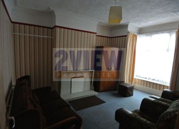 Thumbnail 4 bed property to rent in Norwood Place, Leeds, West Yorkshire