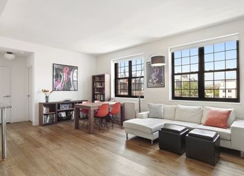 Thumbnail 2 bed property for sale in 105 Baltic Street, New York, New York State, United States Of America