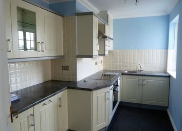 Thumbnail 2 bedroom flat to rent in San Remo Towers, Sea Road, Bournemouth