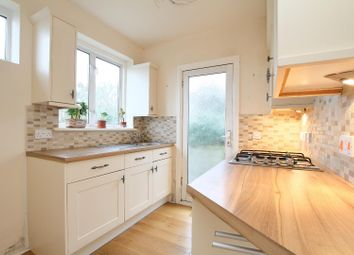 Thumbnail 3 bed detached bungalow for sale in Clifftown Gardens, Herne Bay