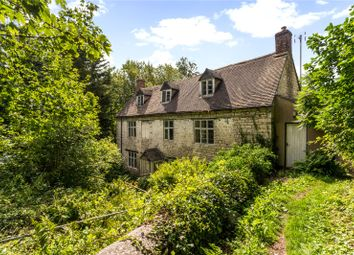 4 bed semi-detached house for sale in Rosebank Cottages, Slad, Stroud, Gloucestershire GL6