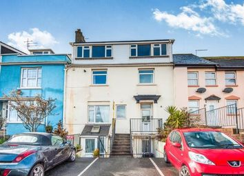 Thumbnail 2 bedroom flat for sale in Dawlish, Devon