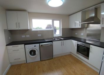2 bed flat for sale in Sunderland Road Gateshead, Gateshead, Gateshead NE8