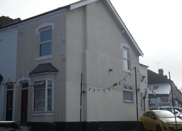 Thumbnail 2 bed end terrace house to rent in Three Shires Oak Road, Smethwick