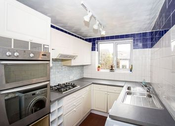 Thumbnail 2 bed terraced house to rent in Agbrigg Road, Wakefield