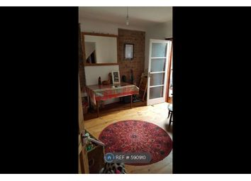 Thumbnail 2 bedroom terraced house to rent in Elphick Road, Newhaven