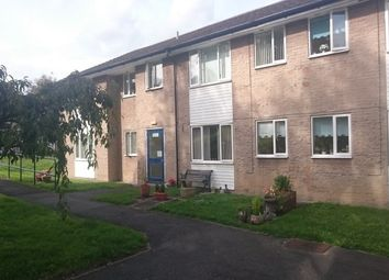 Thumbnail Studio to rent in Newbold Back Lane, Chesterfield