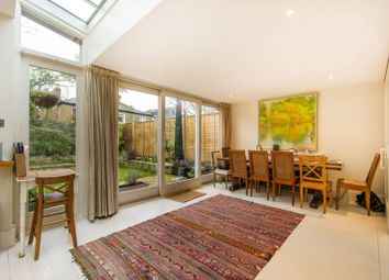 Thumbnail 5 bed property to rent in Edna Street, The Sisters