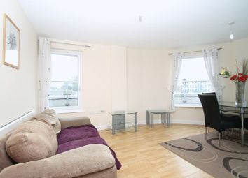 Thumbnail 2 bed flat for sale in Peterborough Road, Harrow-On-The-Hill, Harrow