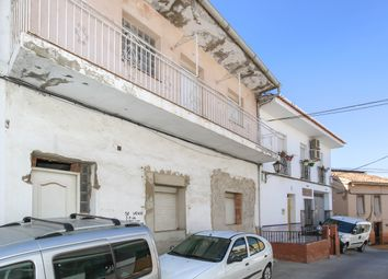 Thumbnail 8 bed town house for sale in Alora, Álora, Málaga, Andalusia, Spain