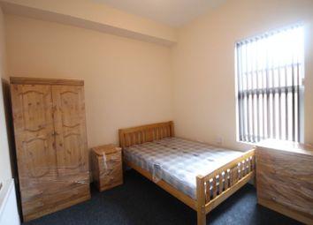 Thumbnail Room to rent in Radford Road, Nottingham