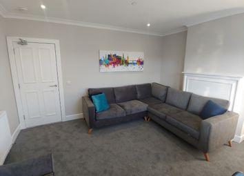 4 bed flat to rent in West Savile Terrace, Newington, Edinburgh EH9