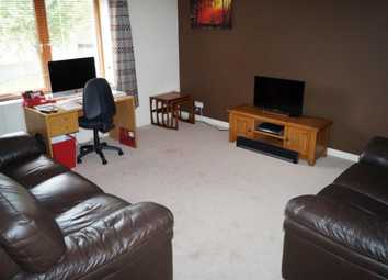 Thumbnail 2 bedroom flat to rent in 131 Links View, Aberdeen