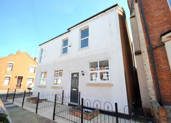 Thumbnail 1 bed semi-detached house for sale in Lutterworth Road, Northampton