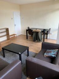 Thumbnail 4 bed flat to rent in Percival Road, Islington