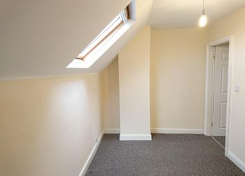 Thumbnail 1 bed flat to rent in Firth Park Road, Sheffield