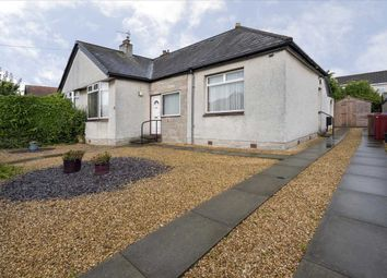 Thumbnail 2 bedroom bungalow for sale in Torwood Avenue, Larbert