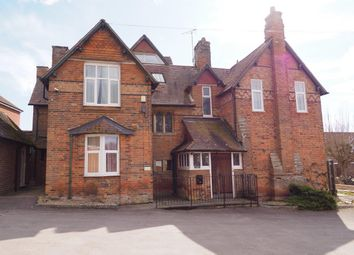 Thumbnail 18 bed property for sale in Figheldean, Salisbury, Wiltshire