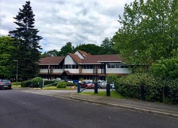 Thumbnail Office for sale in Bagshot Manor, Green Lane, Bagshot, Surrey