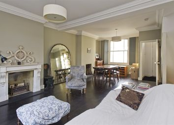Thumbnail 4 bed property for sale in Richford Gate, Richford Street, London