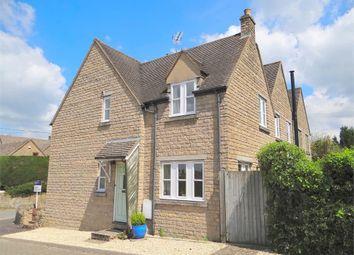 Thumbnail 3 bed cottage to rent in The Pound, Pound Lane, Little Rissington, Cheltenham